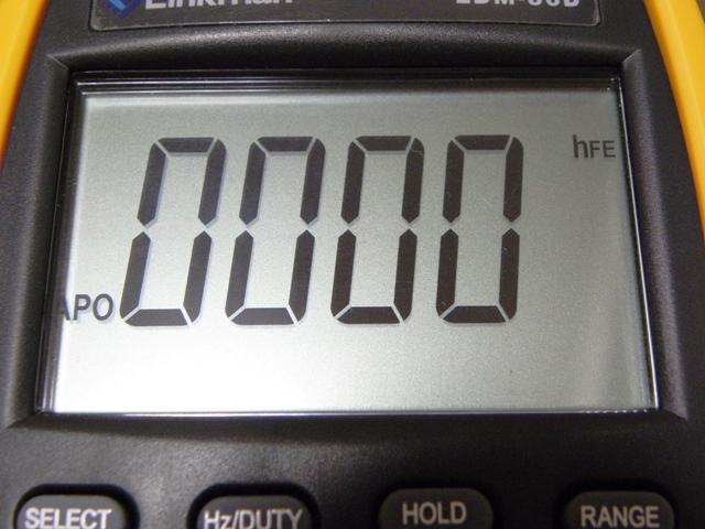 pa290201