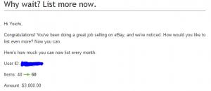 ebay20140820