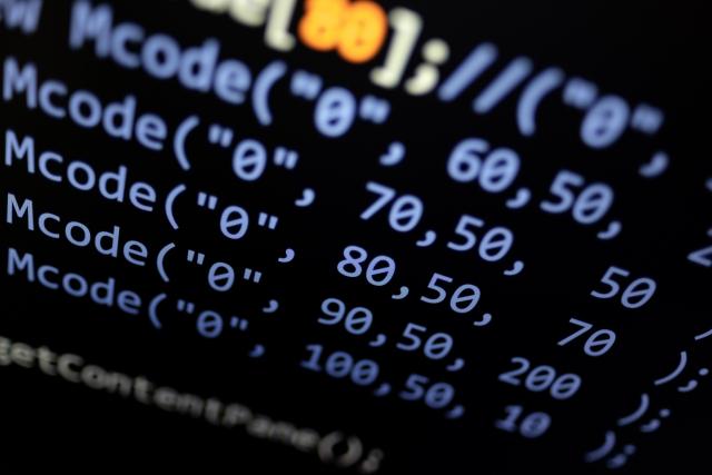 ドットNET系の開発言語でGP-IBを動かす。