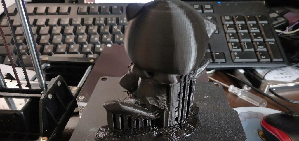 3Dプリンター 価格 データ